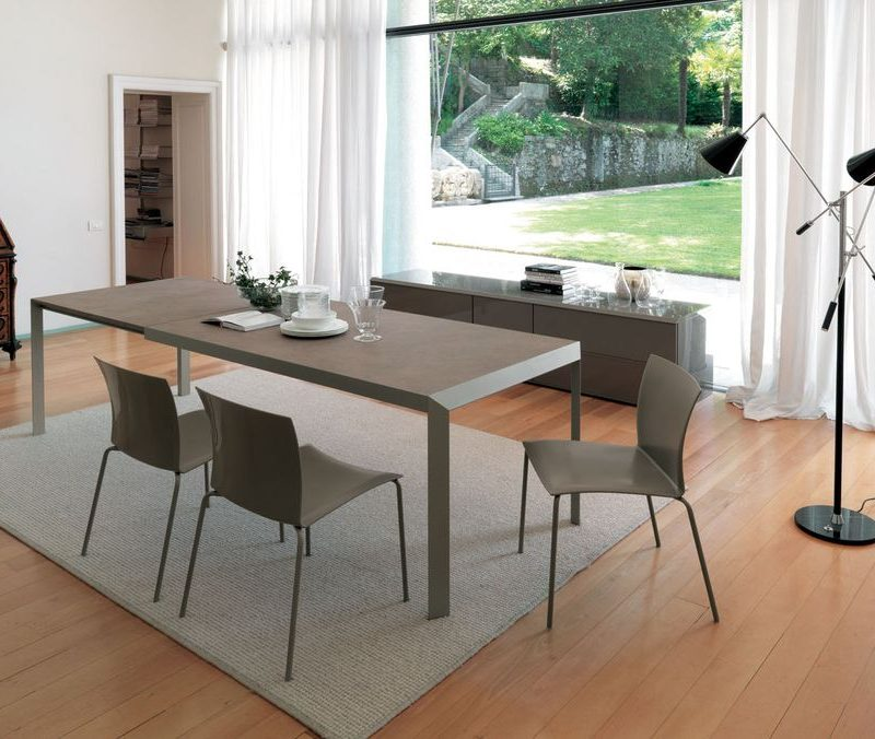 Mesas categor as de los productos mbit page 3 - Mesa comedor porcelanico ...