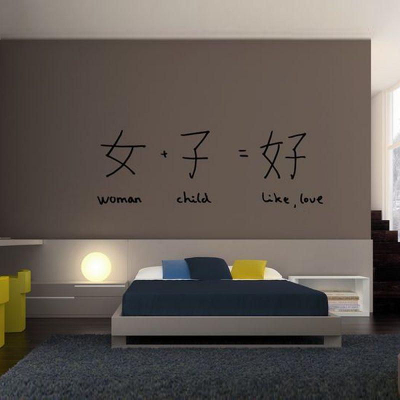 juvenil-dem-habitacion-medida-diseño-mesa-volada-cama-doble