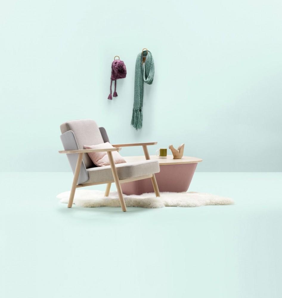 lasai-alki-iratzoki-butaca-pies-madera-tapizada