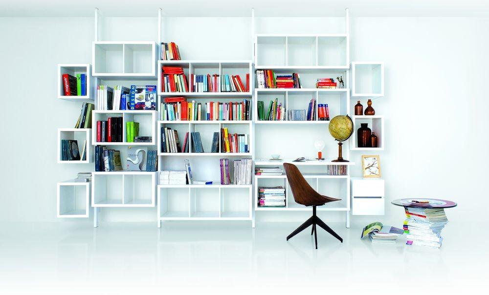 libreria-extendo-lacado-diseno-abierto-perfiles-metalicos–blanco