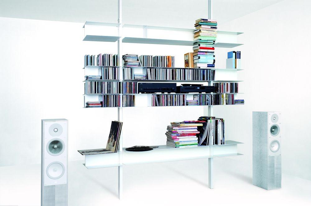 libreriaextendo-metalica-diseño-4