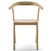 makil-alki-silla-norguet-madera-nordico