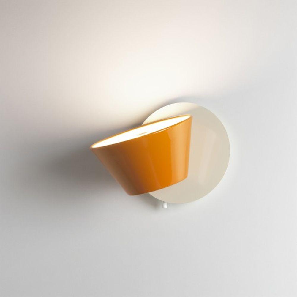 marset-lampara-pared-tamtam-2