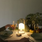 marset-lampara-sobremesa-followme