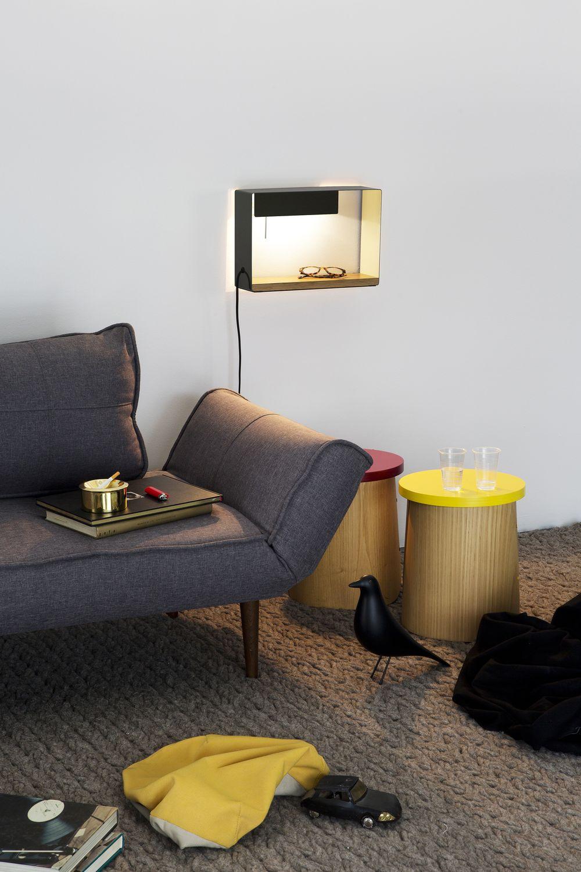marset-lampara-sobremesa-ladiscrete-1
