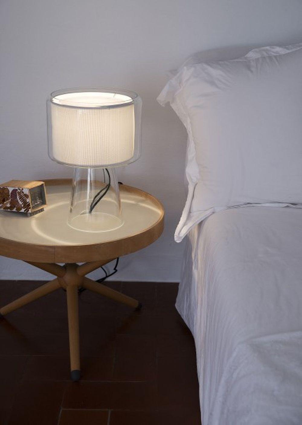 marset-lampara-sobremesa-mercer