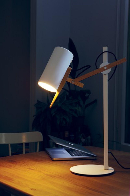 Impresionante Interruptor Lampara Pie Fotos De Lamparas Muebles