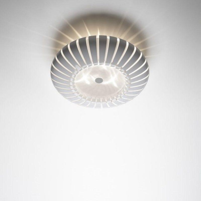 marset-lampara-techo-maranga