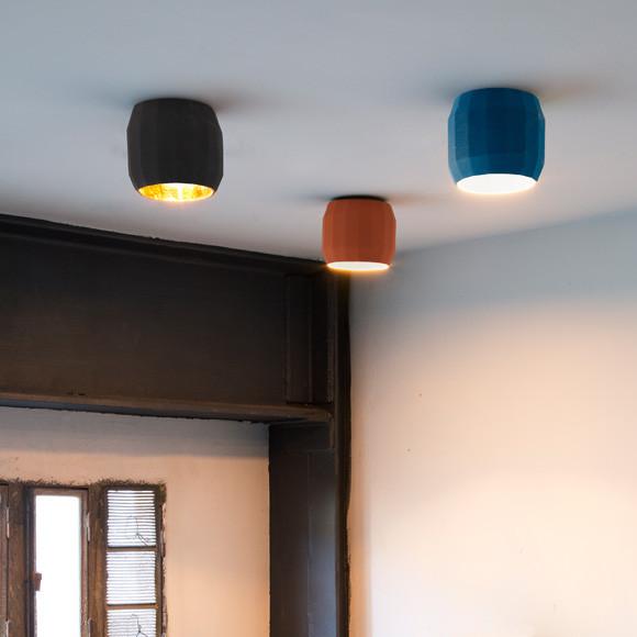 marset-scotch-club-ceiling-lamp