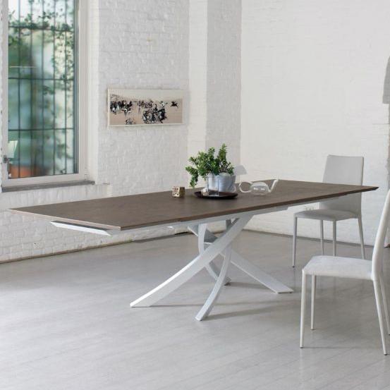 mesa-artistico-Bontempi