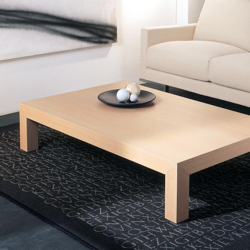 mesa-bass-kendo-madera-rectangular