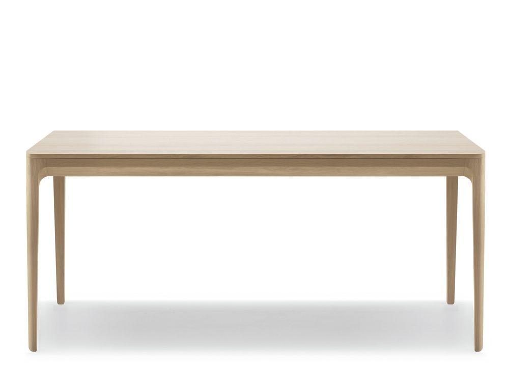 mesa-biga-alki-madera-rectangular