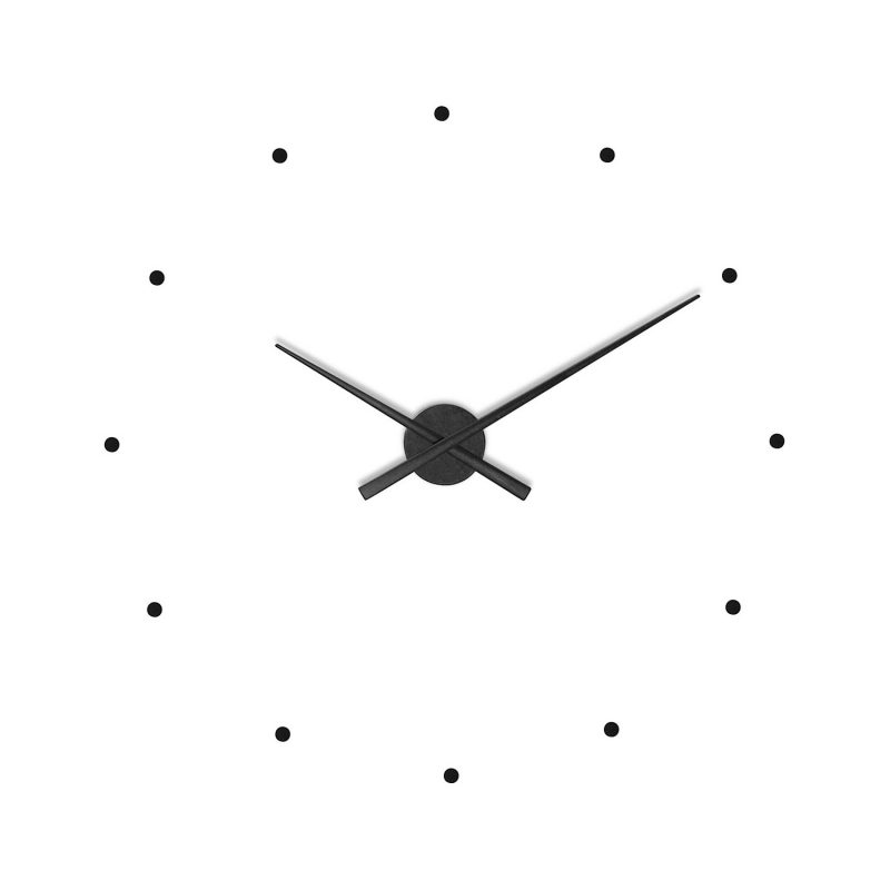 nomon-reloj-pared-plastico-