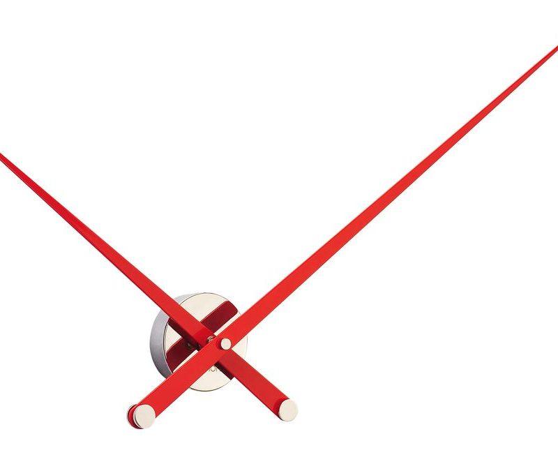 reloj-marca-nomon-agujas-madera-lacadas-axioma-2