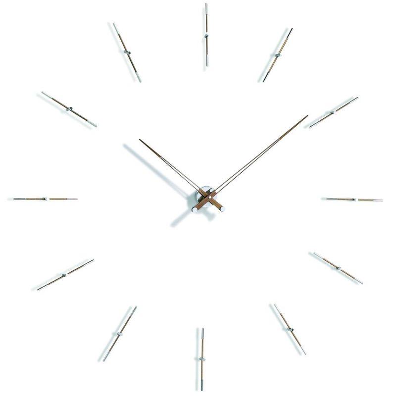 reloj-marca-nomon-merlin-reloj-madera-reloj-decorativo-merlin-12puntos
