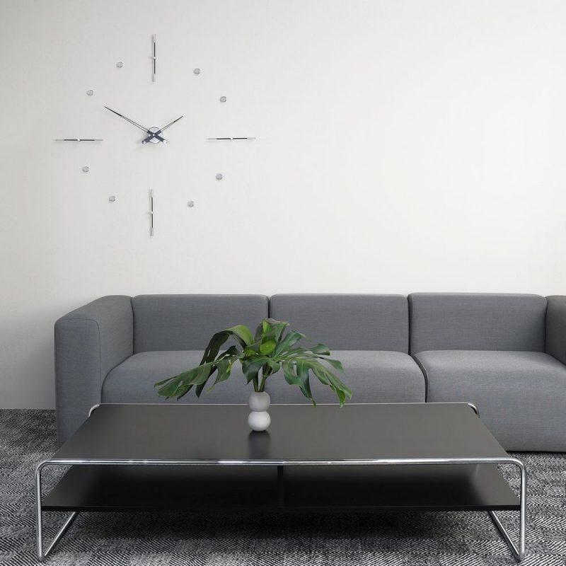 reloj-marca-nomon-mixto-reloj-pared-reloj-decorativo