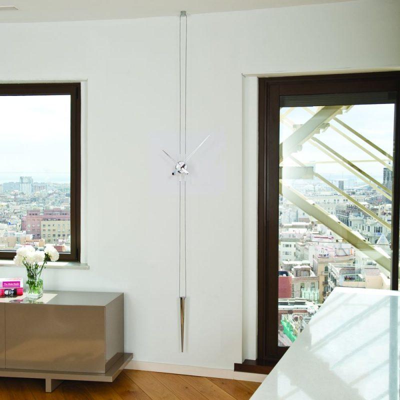 reloj-marca-nomon-pendulo