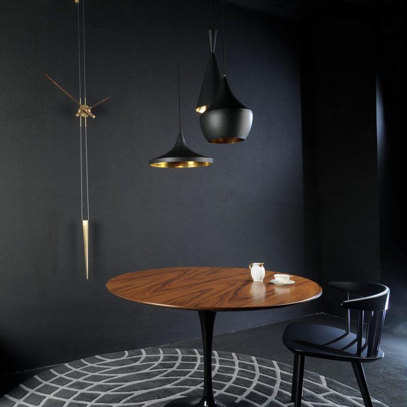 reloj-marca-nomon-pendulo-reloj-decorativo-reloj-pendulo1