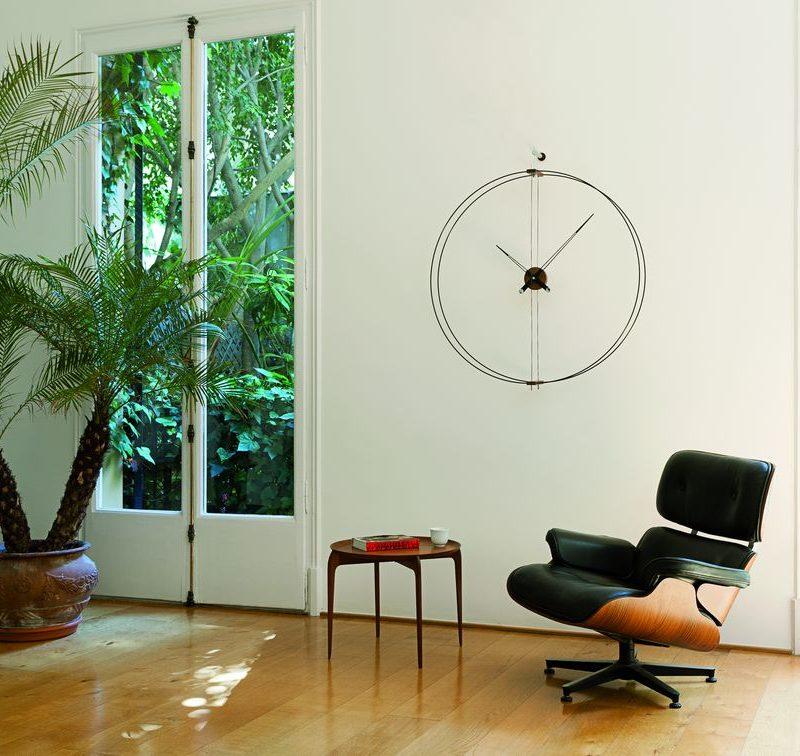 reloj-marca-nomon-reloj-pared-barcelona