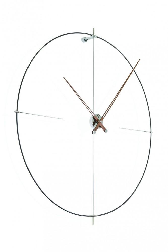 Reloj Bilbao