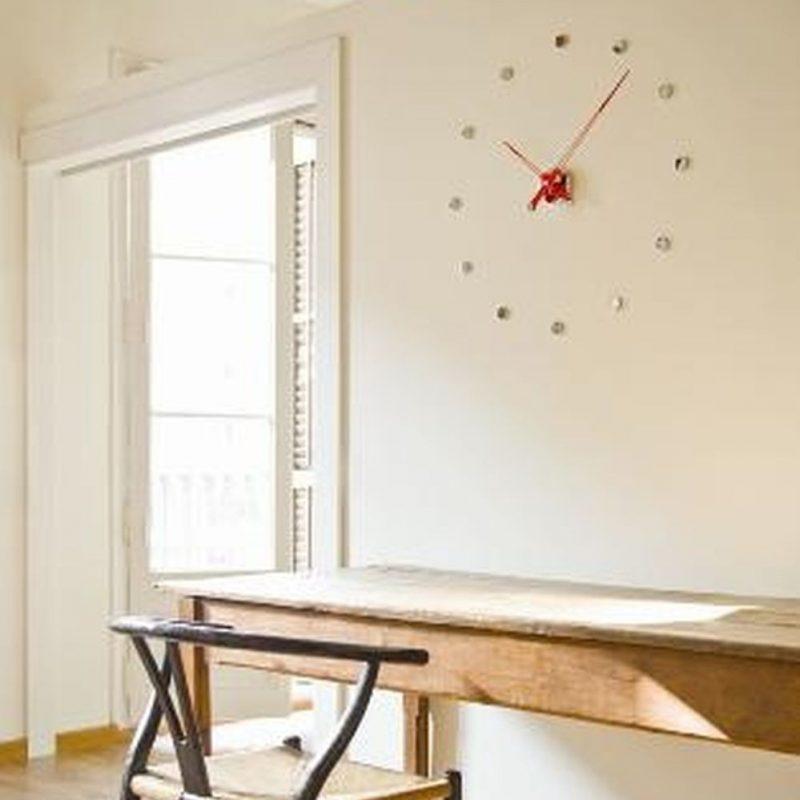 reloj-marca-nomon-rondon-reloj-acero-agujas-rojo