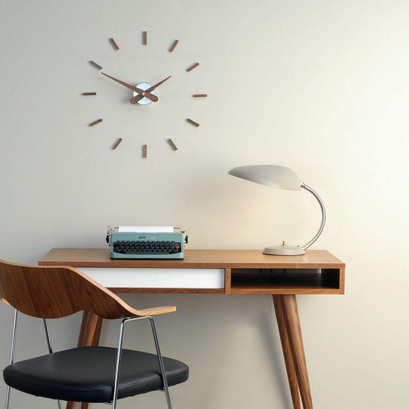 reloj-marca-nomon-sunset-reloj-madera