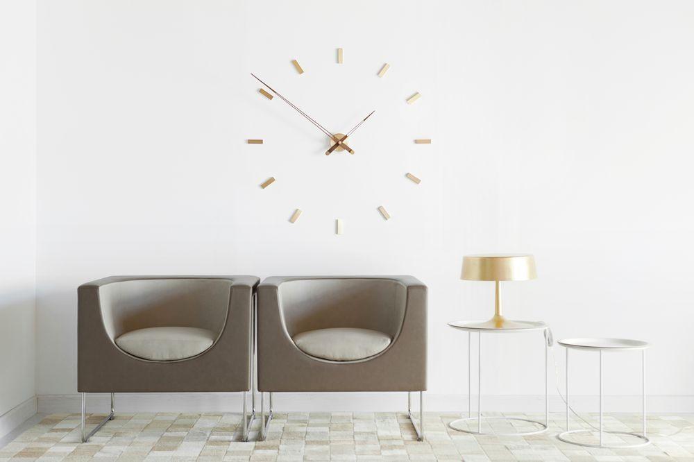 reloj-marca-nomon-tacon12