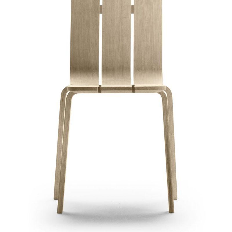 saski-alki-silla-iratzoki-madera