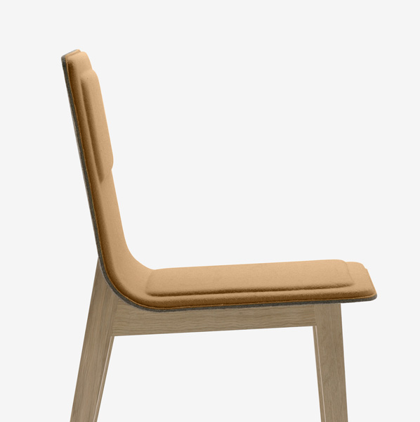 taburete-laia-alki-patas-mdera-respaldo-asiento-tapizado-detalle