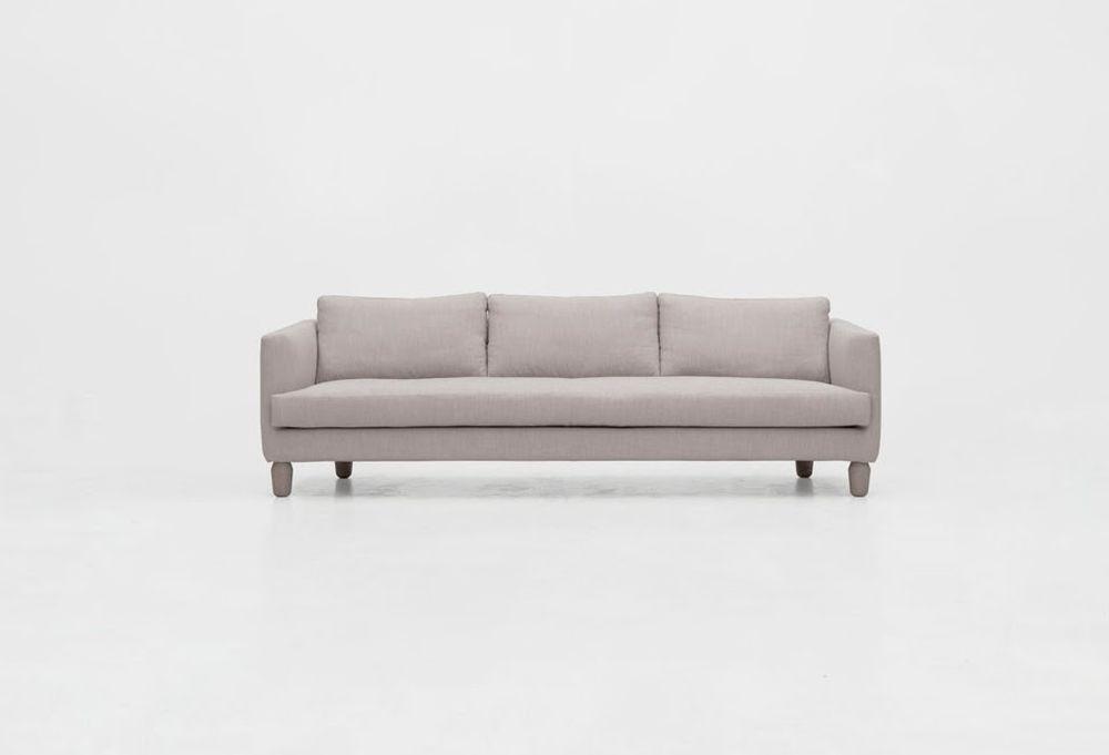 venice-joquer-marioruiz-sofa-desenfudable-diseno-modular