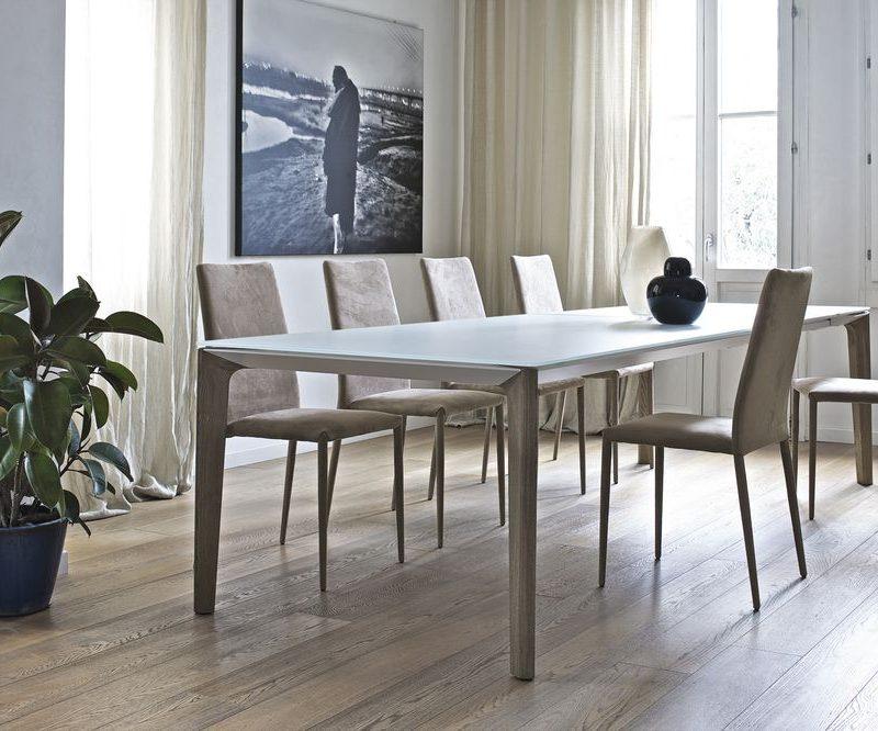versus-bontempi-mesa-comedor-pies-madera-extensible.jpg