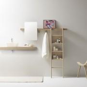 zutik-alki-jeanlouisiratzoki-recibidores-diseno-idea-baño