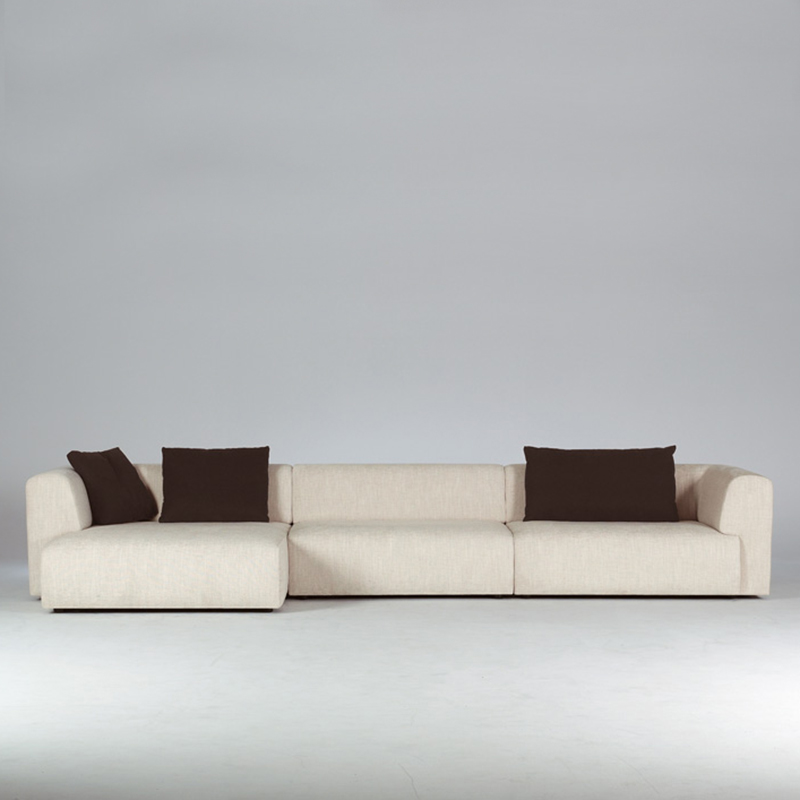 Sofá-duo-sancal