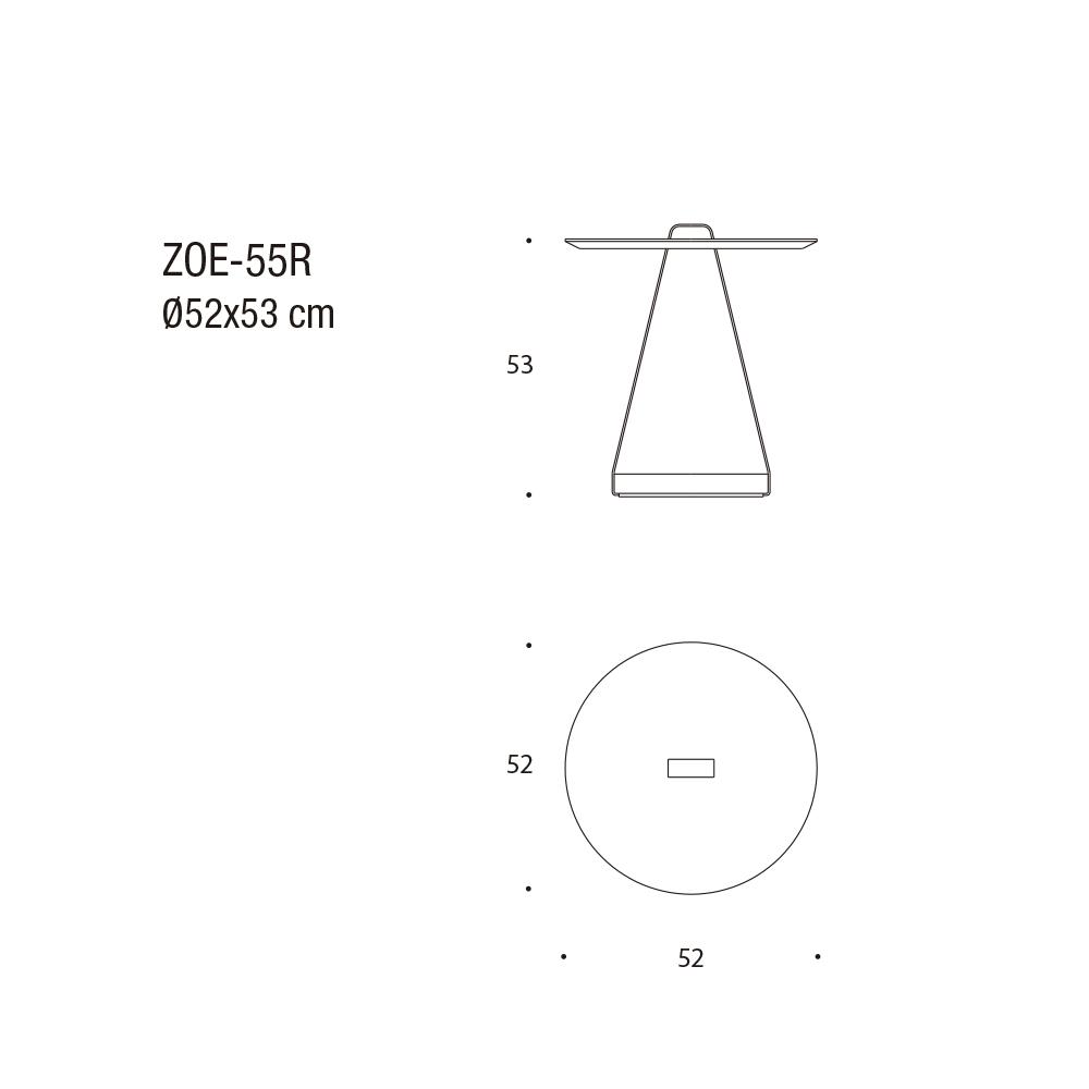 ZOE (3)