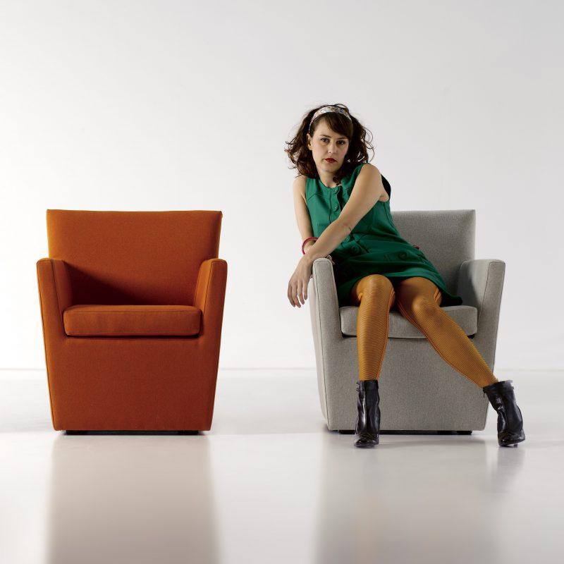 butaca-sillón-hera-sancal-diseño-pequeña