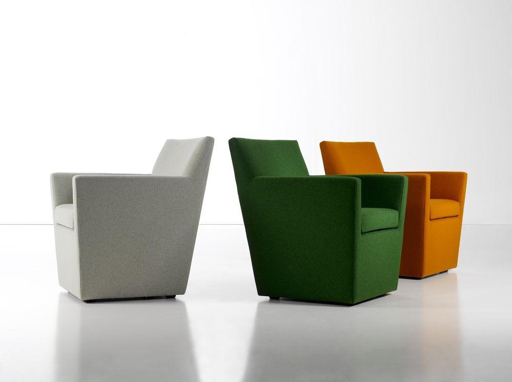 butaca-sillón-hera-sancal-diseño-pequeña-desenfundable