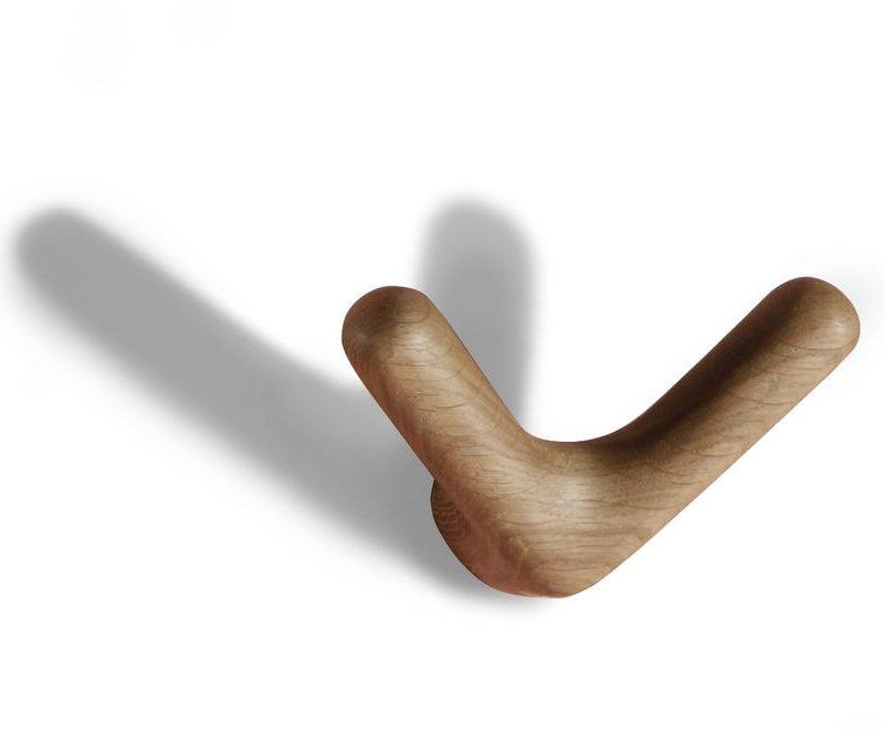colgador-float-sancal-pared-madera