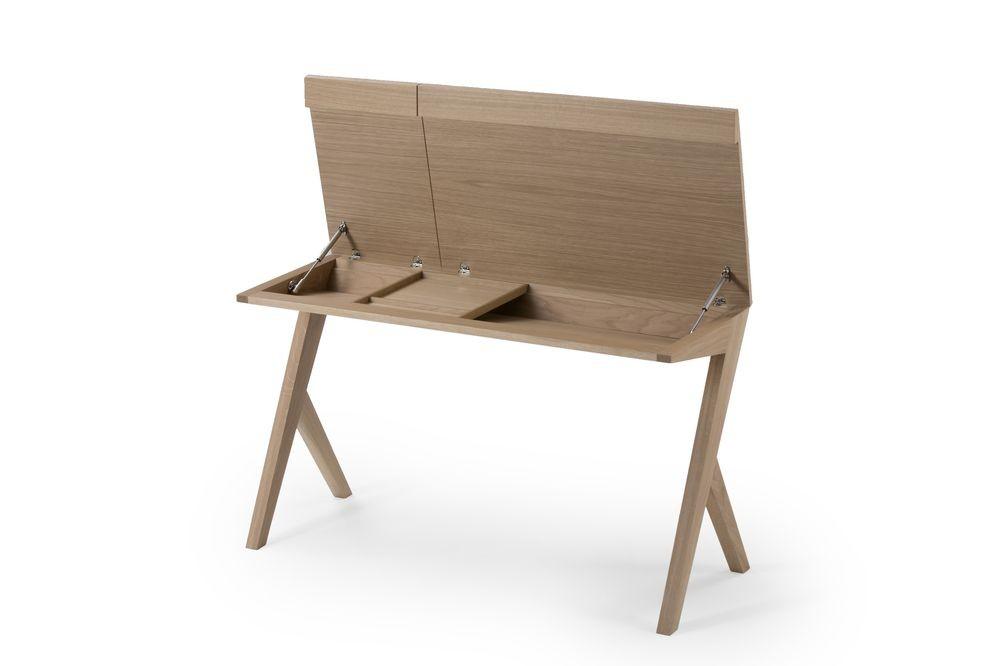 escritorio-beco-kendo-madera (2)