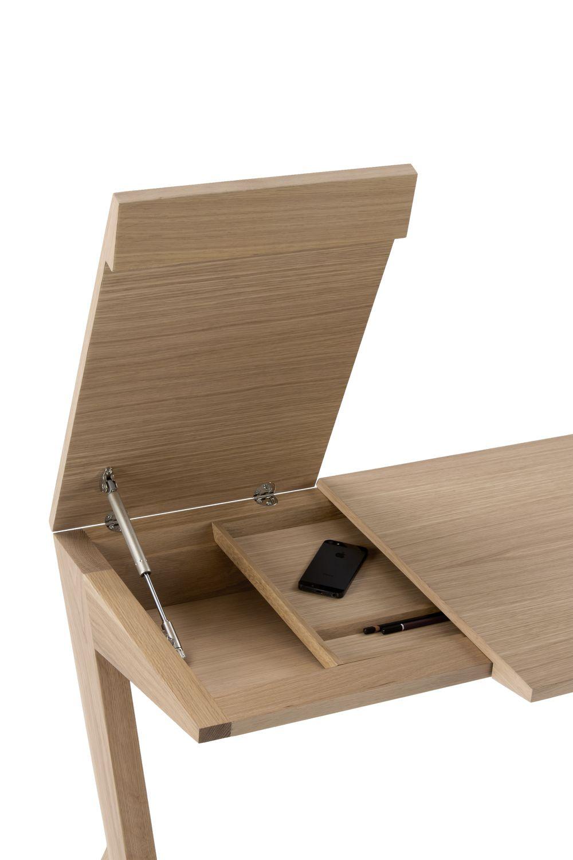 escritorio-beco-kendo-madera-detalle