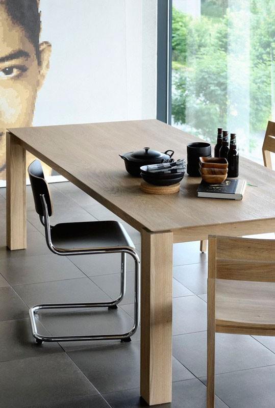 ethnicraft-slice-extend-table-oak-10