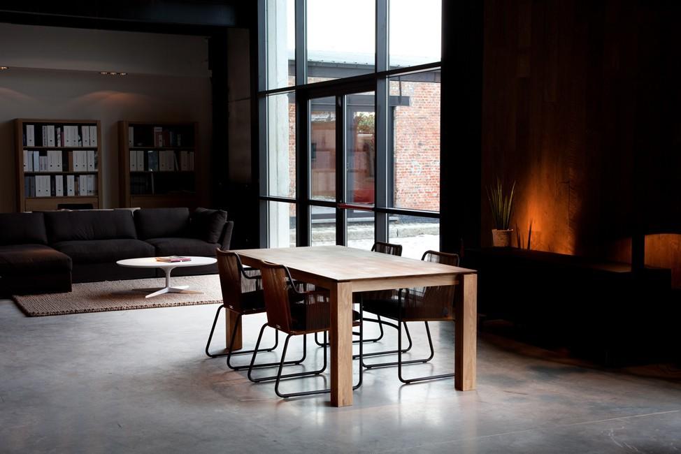 ethnicraft-slice-extend-table-oak-11