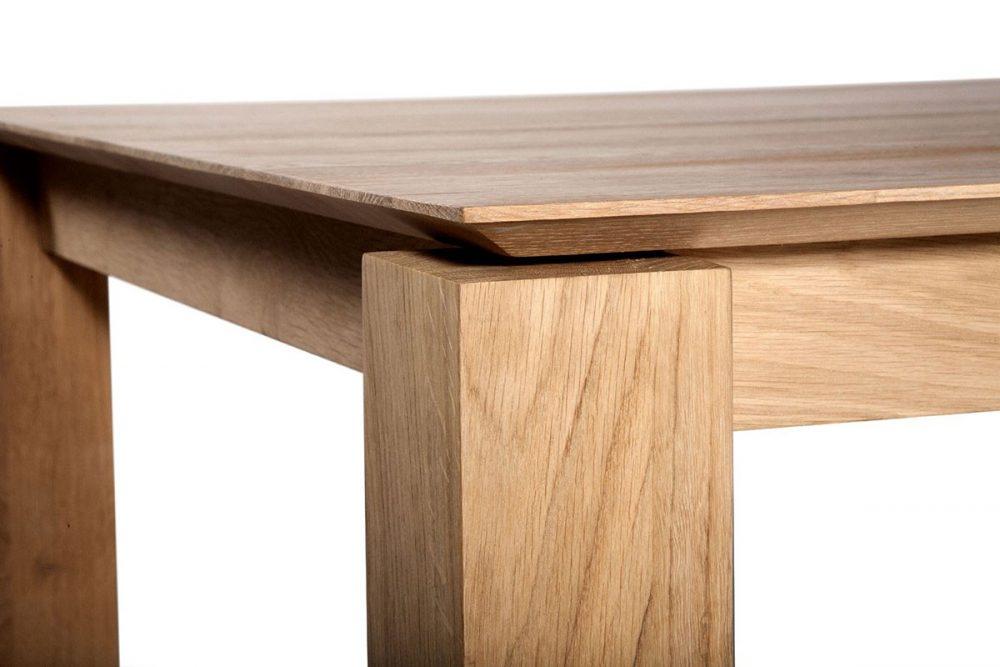 ethnicraft-slice-extend-table-oak-4