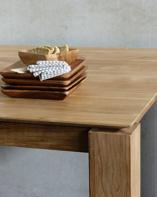 ethnicraft-slice-extend-table-oak-