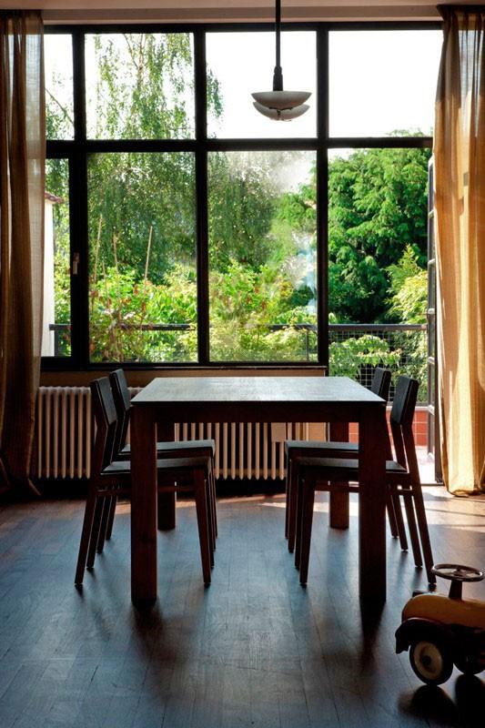 ethnicraft-slice-extend-table-oak-7