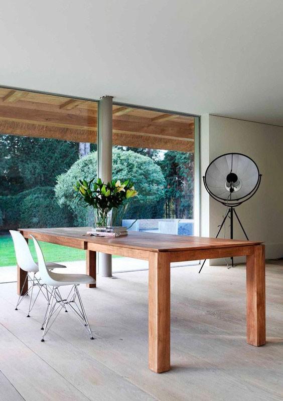 ethnicraft-slice-extend-table-oak-9
