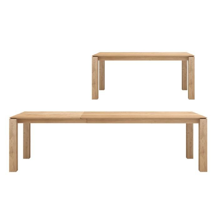ethnicraft-slice-extend-table-oak-p