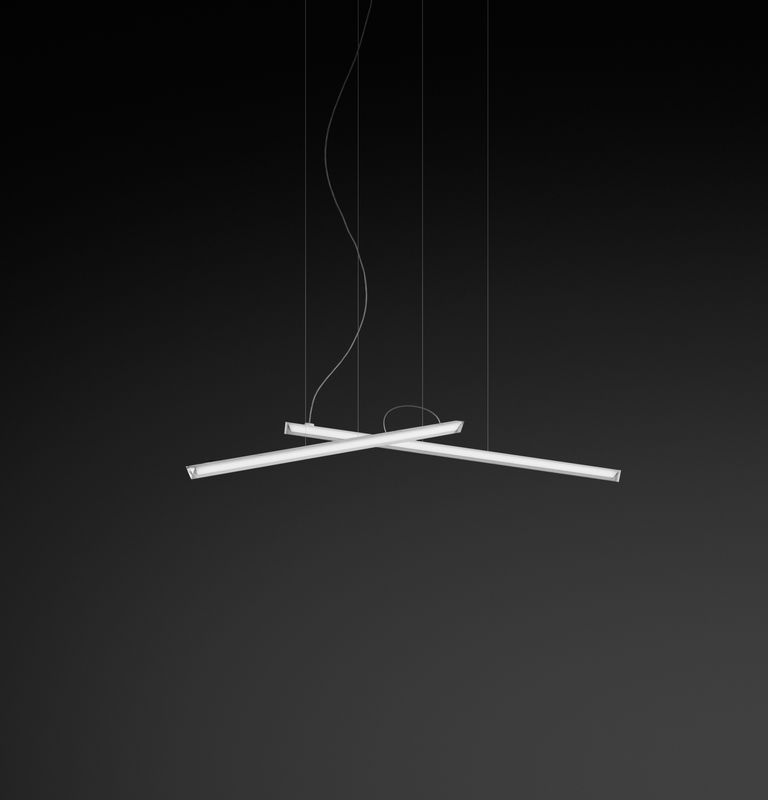 lampara-halo-vibia-techo-diseño-1