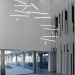 lampara-halo-vibia-techo-diseño (2)