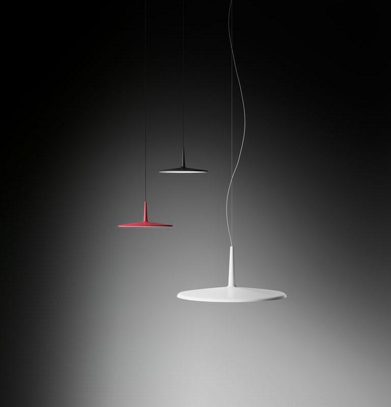 lampara-skan-vibia-techo-diseño