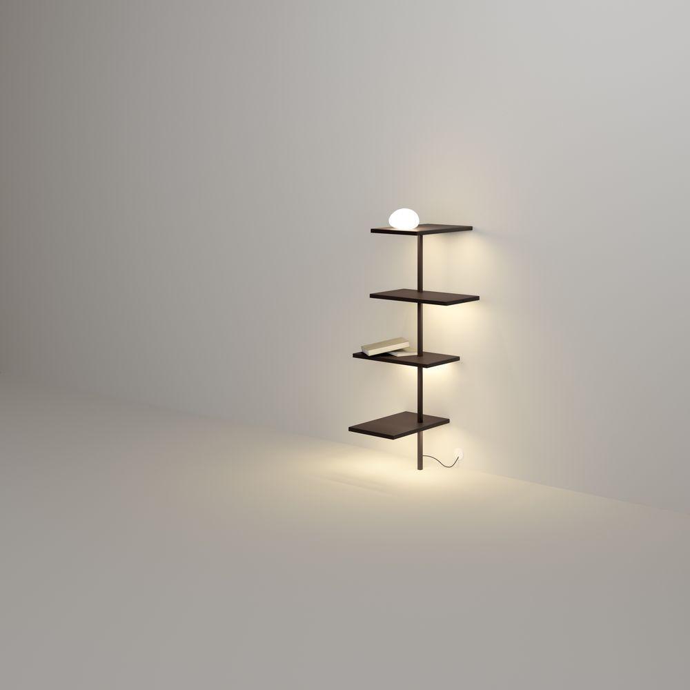 lampara-suite-vibia-diseno-estante